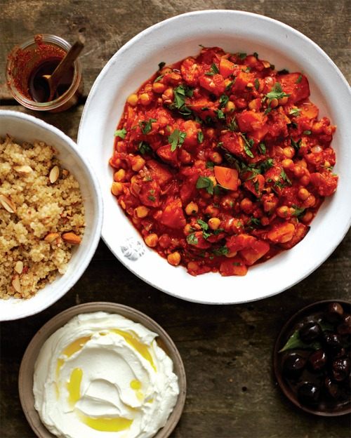 AtHome_Spicy Chickpea Stew_image