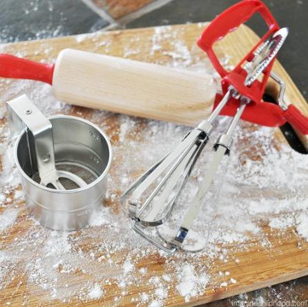 baking-tools