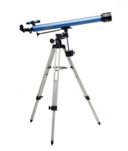 refracting-telescope